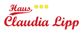 Haus Claudia Lipp